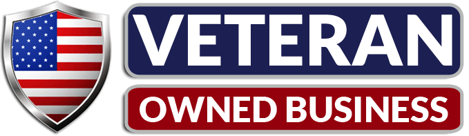 Veteran Ownwed Business